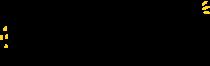 Ficori.com